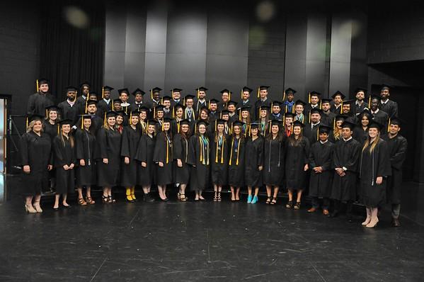 YC Graduation 2017