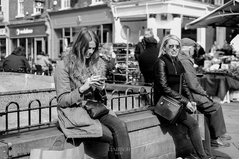 CHRISHARRISONPHOTO- STREET-MARCH-24-2018-YORK-3338.jpg