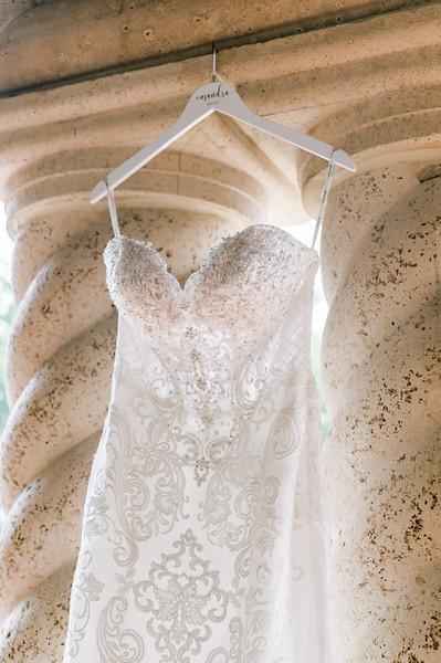 CharlieandCasandra_Wedding-10.jpg