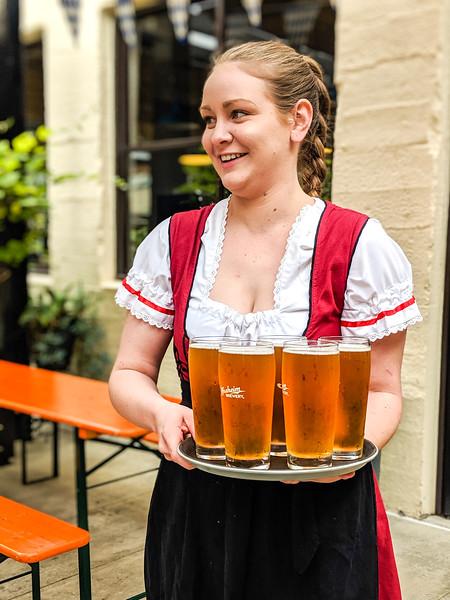 anaheim brewery.jpg