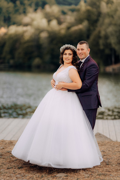 After wedding-42.jpg