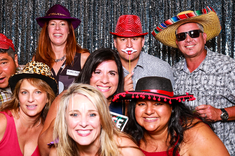 Photo Booth, Gif, Anaheim.  Orange County (108 of 167).jpg