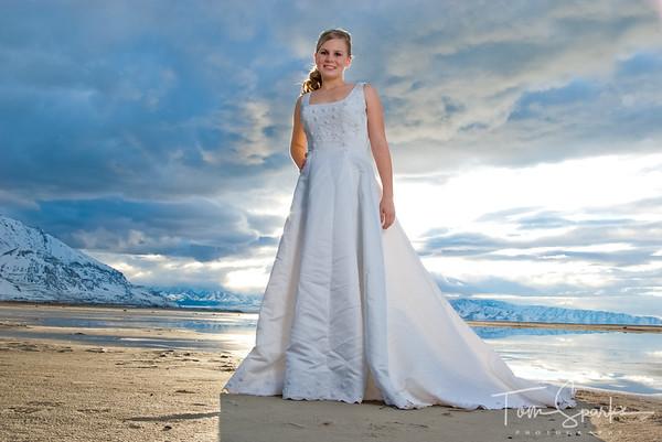 Raymie Trash the Dress-2574