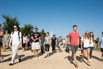 8/13/2014 Pro-Bono Orientation