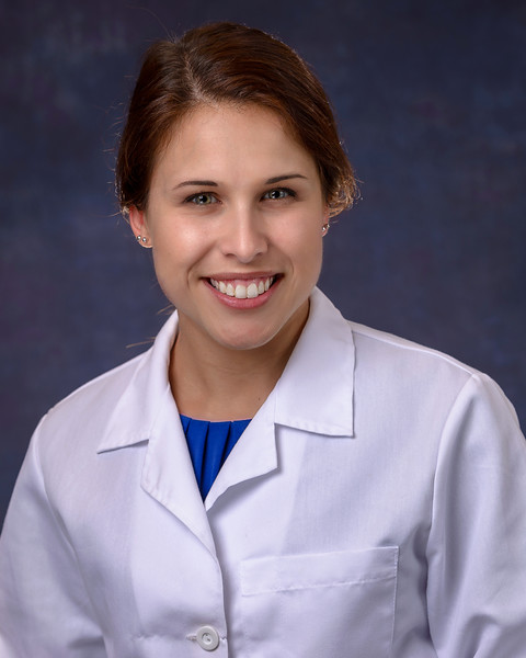 50 - Samantha Fox-Dept of Medicine-309.jpg