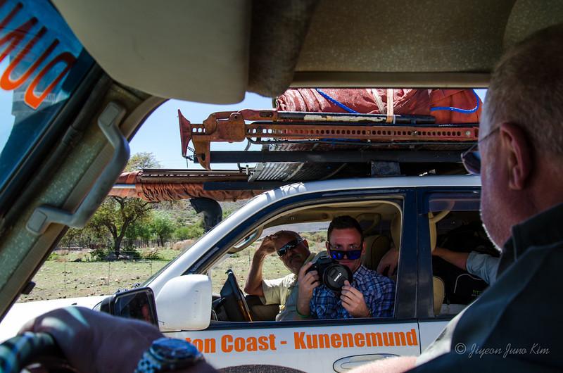 Namibia-3892.jpg