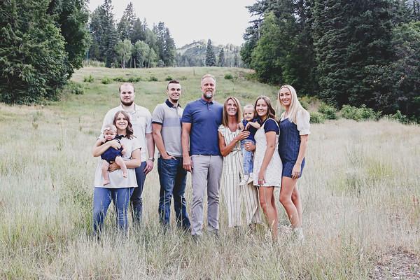 Olsen Family-Sundance
