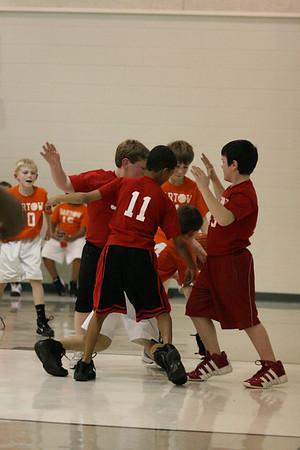 2011-01/14 vs Rockets