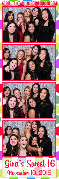 Absolutely Fabulous Photo Booth - (203) 912-5230 -151110_201022.jpg