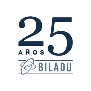 Biladu