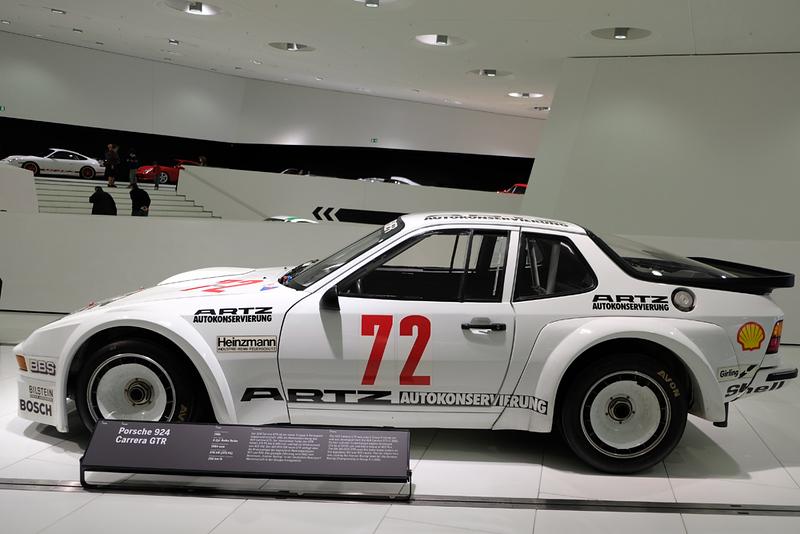 Porsche Museum 924 GTR.jpg