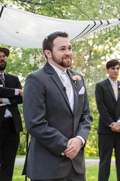 Andrew & Stefani Wedding Ceremony 2014-BJ1_5141.jpg