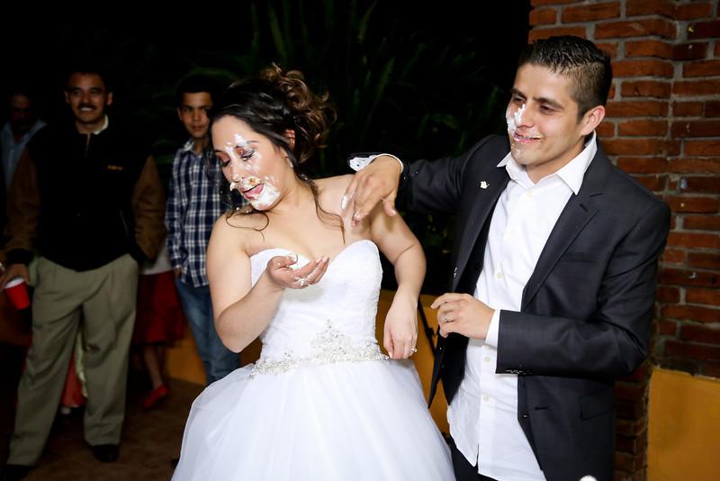 Boda Melissa + Farid (741).jpg