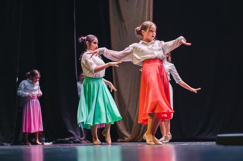 Gala Danza Experience 052.jpg