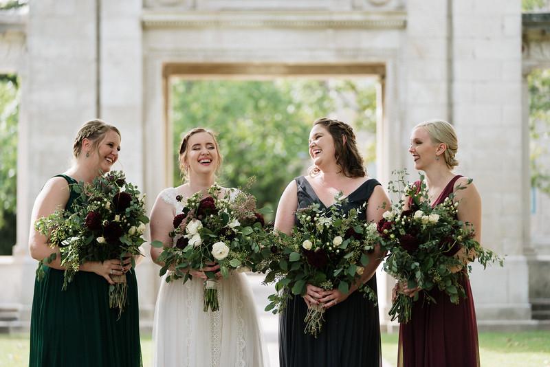rustic_ohio__fall_barn_wedding-116.jpg