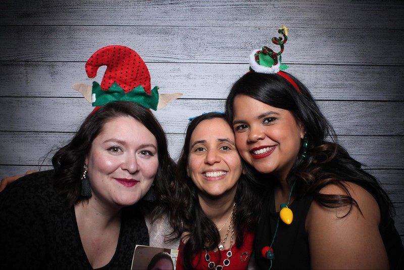 Morneau Shepell 2018 Holiday Party15.jpg