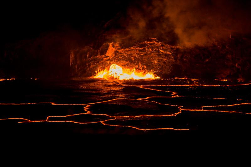 volcano eruption Halamaumau Crater LRE -3635.jpg