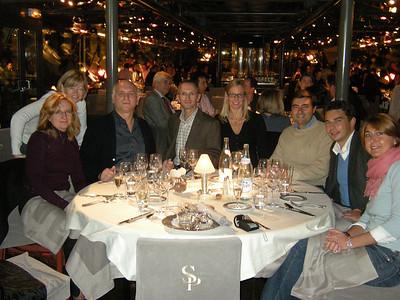 EPC Paris 20091012