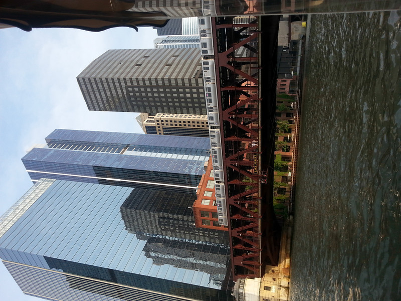 river building in chicago-2.jpg