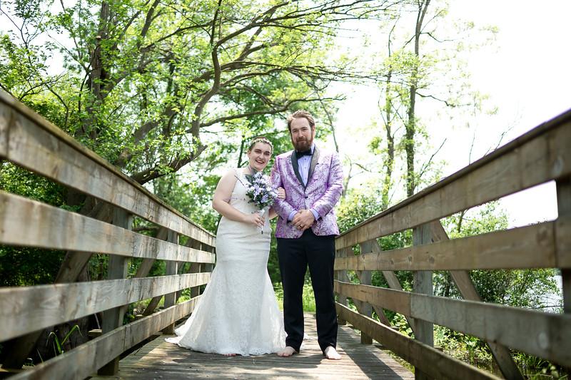 Abigail Truman Wedding (076).jpg