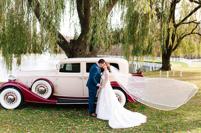 Caitlyn and Mike Wedding-287.jpg