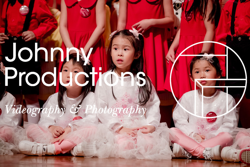 0116_day 2_finale_johnnyproductions.jpg