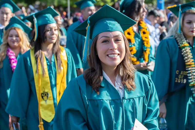 GWC-Graduation-2019-1881.jpg