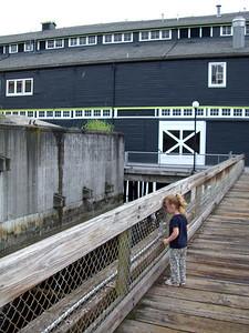 2007.07 - Seattle Aquarium