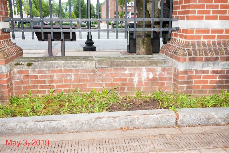 2019-05-03-Veterans Monument @ S Evans-008.jpg