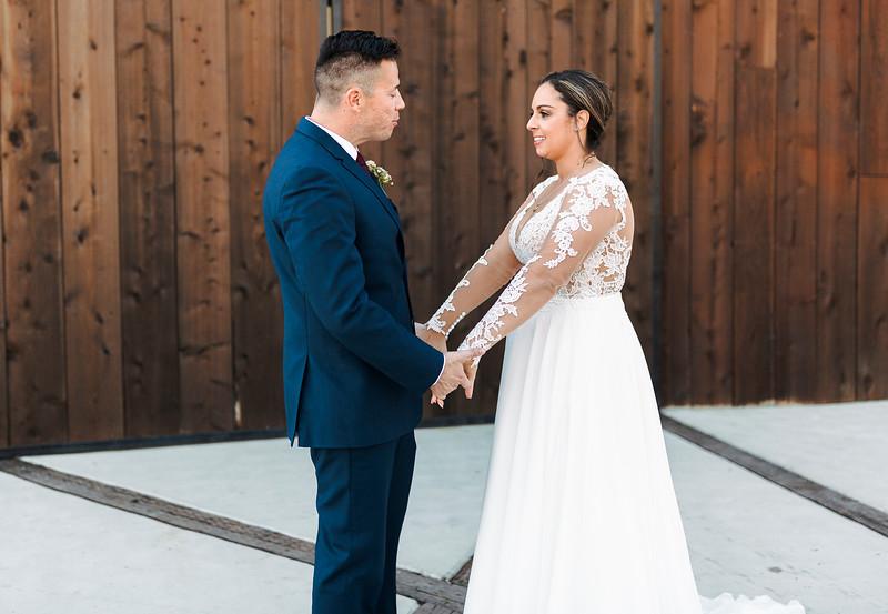 Alexandria Vail Photography Wedding Taera + Kevin 316.jpg