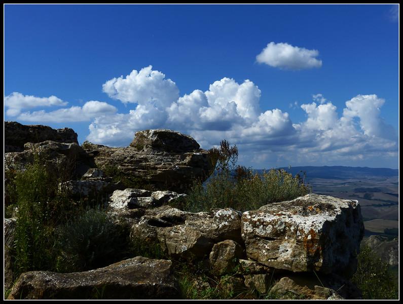 2014-09 Volterra 351.jpg