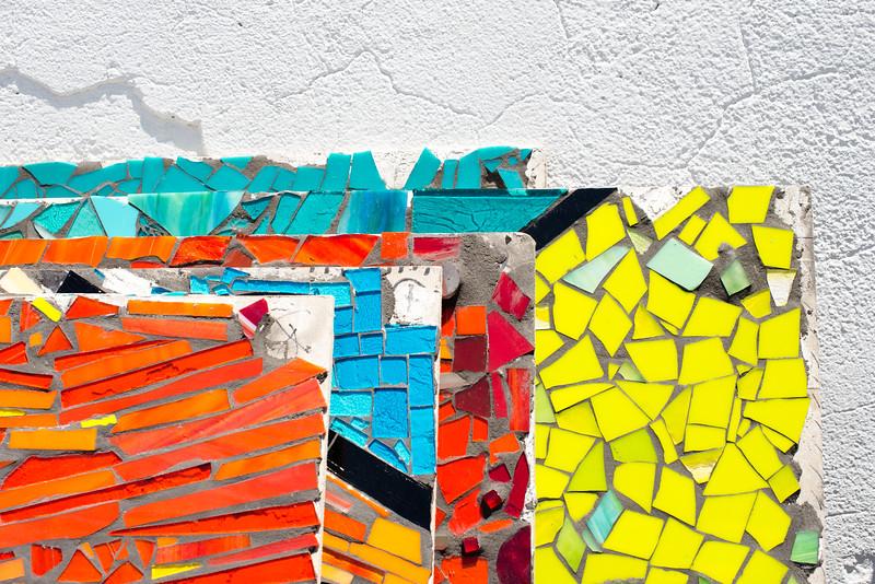 Bryant Mosaic -42.jpg