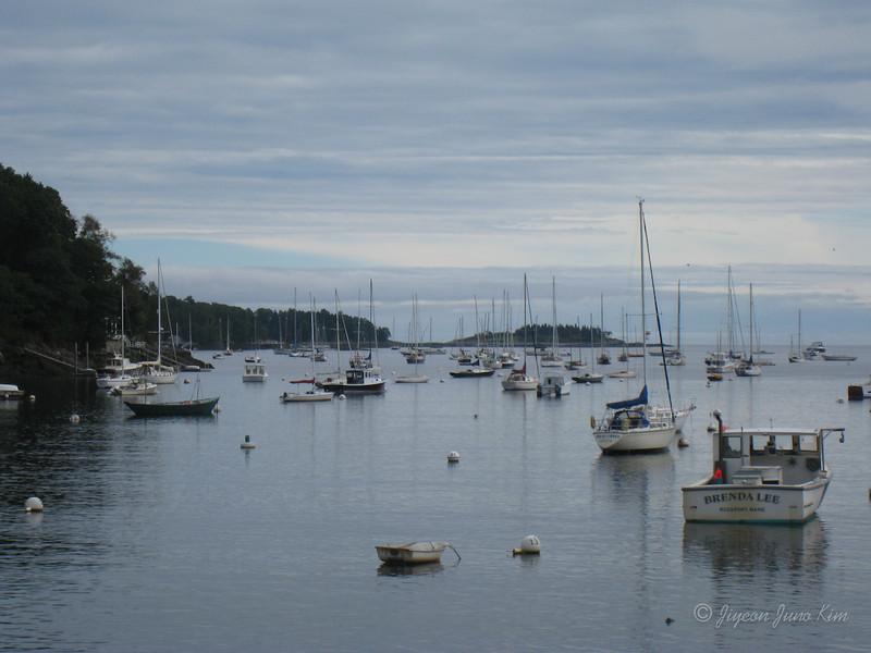 USA-Camden-Maine-0395.jpg