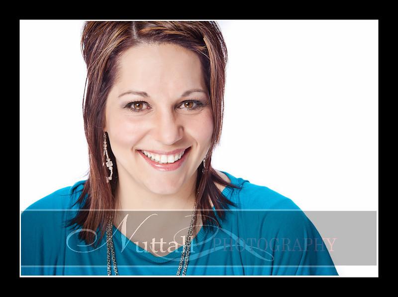 Beautiful Jenny 30.jpg