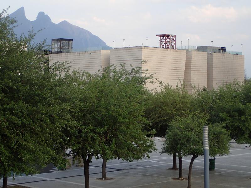 Monterrey3180316_191327_135.jpg