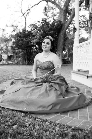 Raelyn Lee Lopez-Musgrave