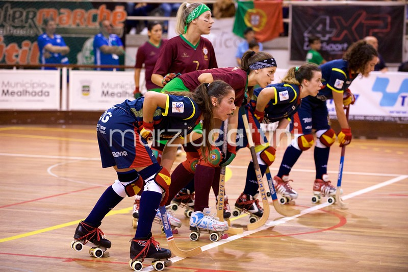 18-10-13_3-Portugal-Spain07
