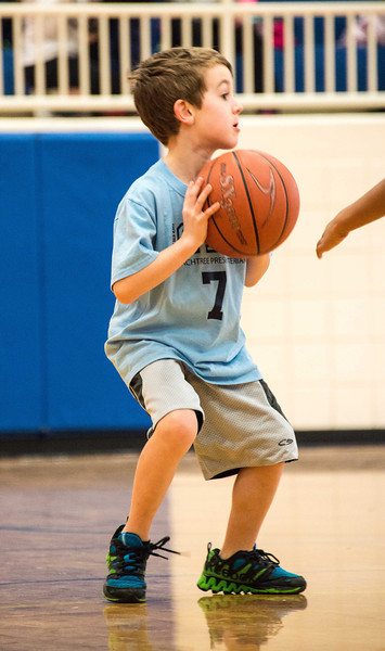 Basketball-19.jpg