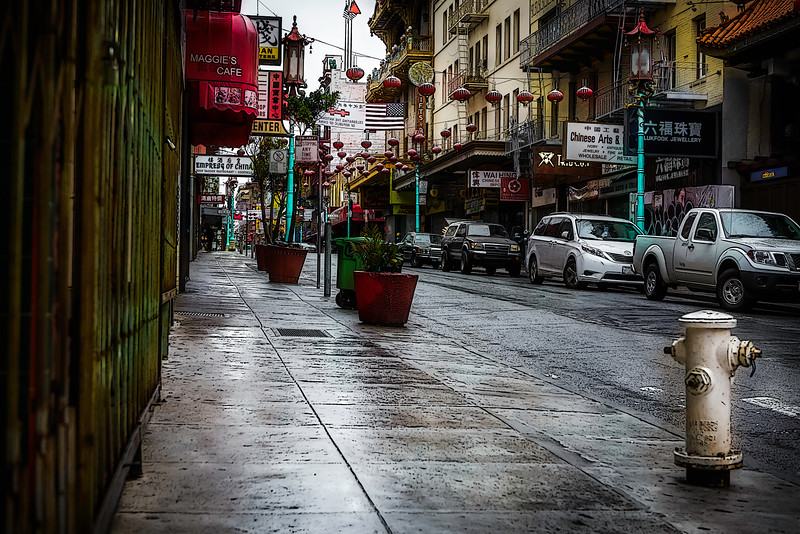 Chinatown PS Watercolor1.jpg