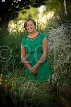 Gina Marie Sancricca  9-9-12