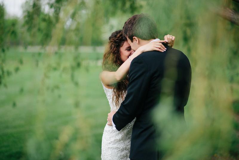 Le Cape Weddings_Jenifer + Aaron-270.jpg