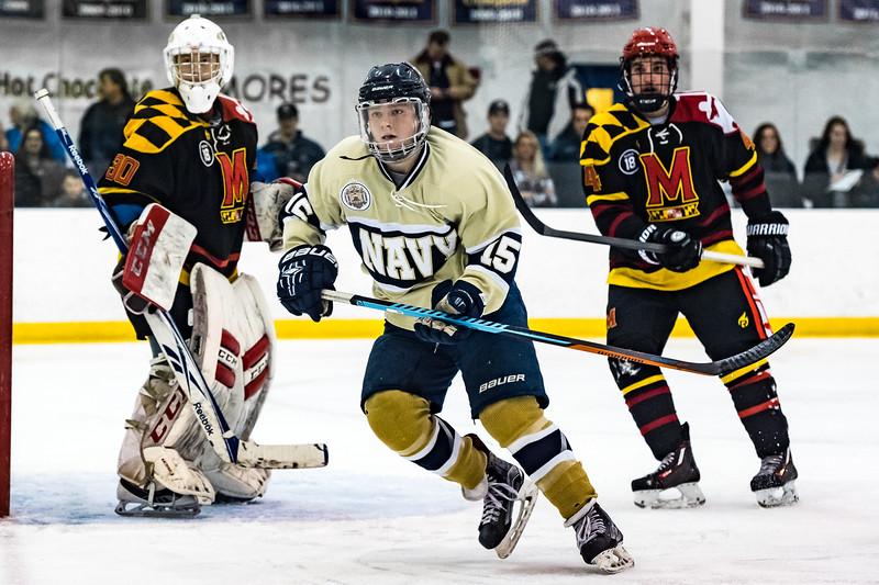 2017-02-10-NAVY-Hockey-CPT-vs-UofMD (55).jpg