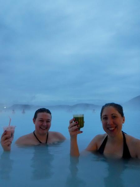 Iceland-161209-177.jpg