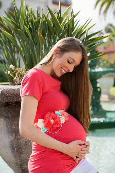 Ford Maternity-14.jpg