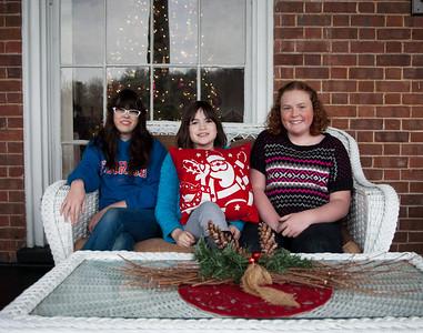 Gragg Christmas 2015