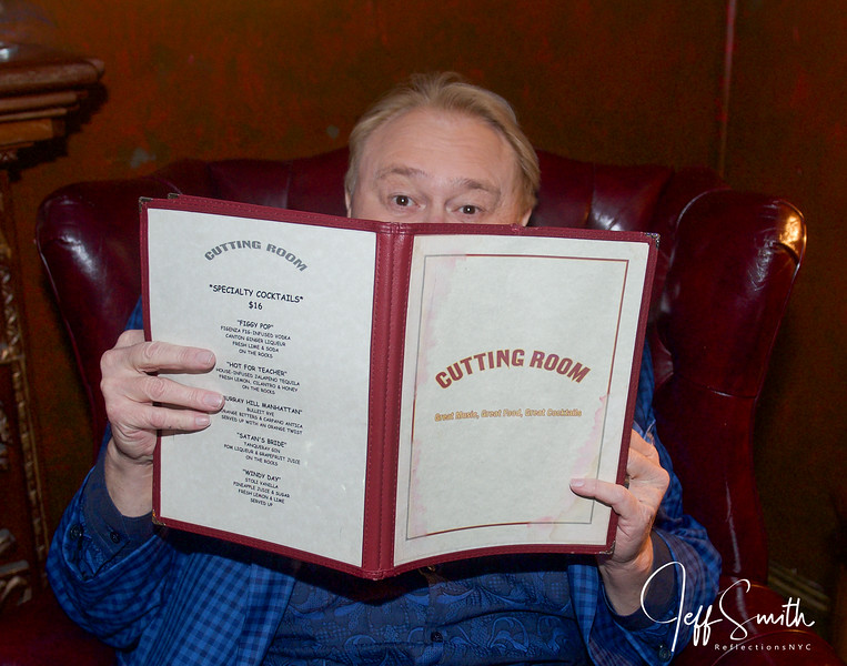 Louie Anderson Fri April 13th @ Cutting Room-8511.jpg