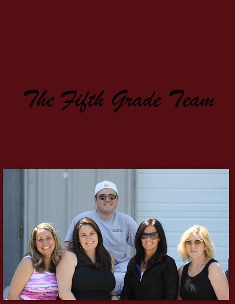 fifth grade team.jpg