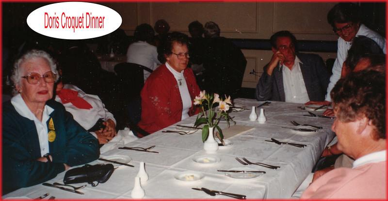 570.Doris Croquet Dinner.JPG