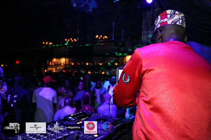 BET_Afropolitan LA_Afterparty-0228.JPG