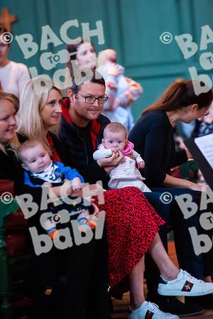 ©Bach to Baby 2019_Laura Woodrow_Chiswick_2019-10-18_ 7.jpg